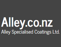 Alley Specialised Coatings
