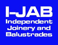 I-JAB