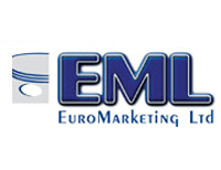 Euro-Marketing Ltd (EML)