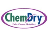 Chem-Dry Tauranga