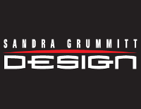 Sandra Grummitt Design