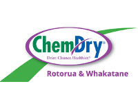 Chem Dry