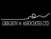 Gregson & Associates Ltd