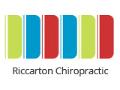 Riccarton Chiropractic