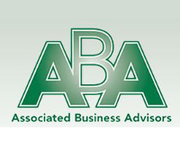 Associated Business Advisors Limited