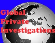 Global Private Investigations