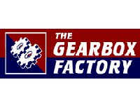 [The Gearbox Factory]