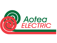 Aotea Electric Nelson