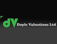 Doyle Valuations Ltd