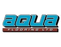 Aqua Flooring Ltd