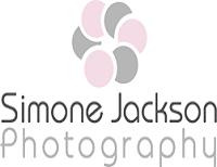Simone Jackson Photgraphy