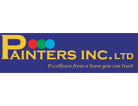 Painters Inc. Ltd