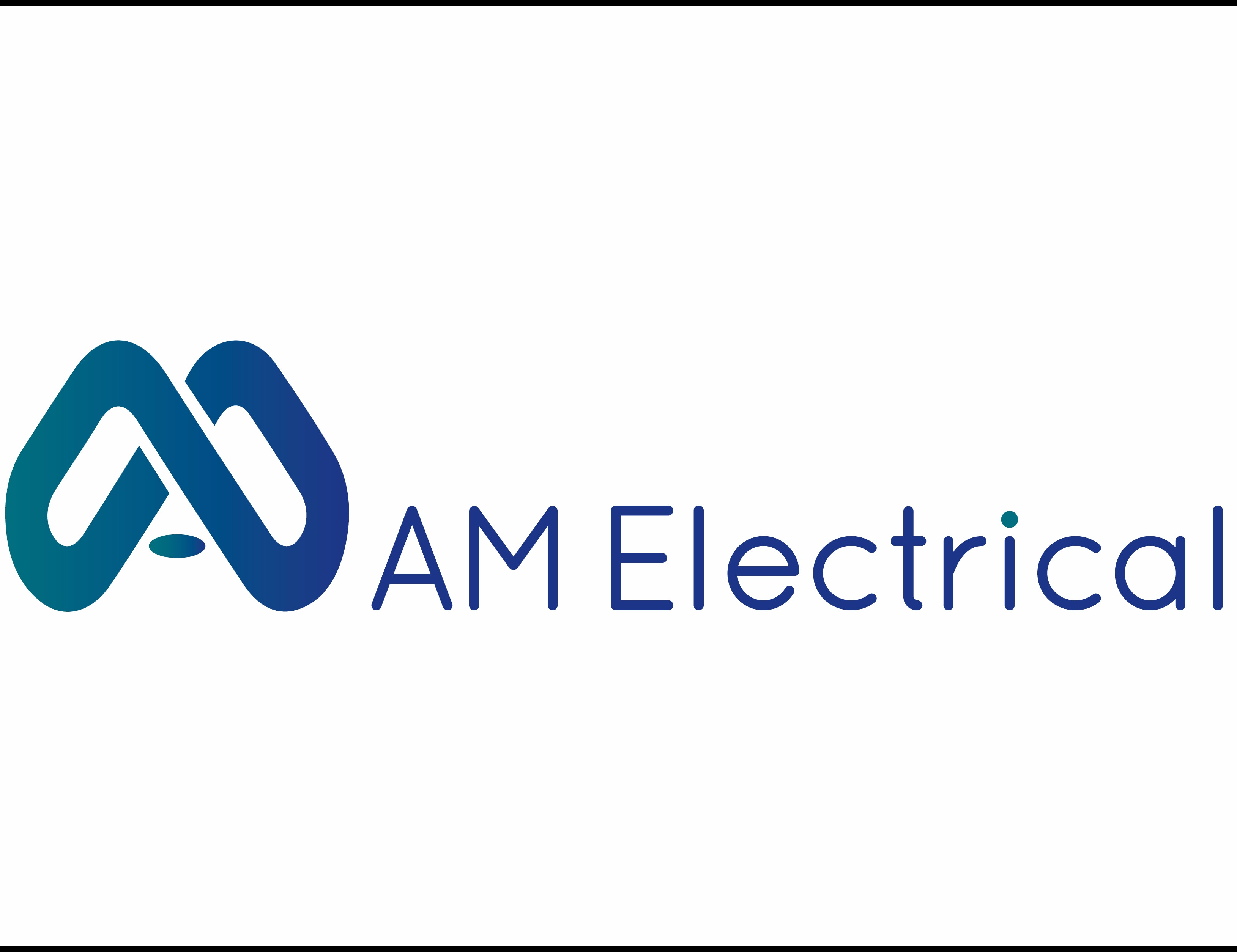 AM Electrical Limited
