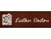 Waikato Leather Doctors