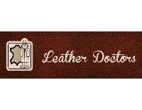 Waikato Leather Doctors