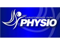 Christchurch Park Physiotherapy Clinic