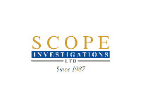 Scope Investigations Ltd