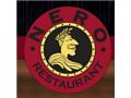 [Nero Restaurant]