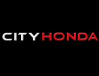 City Honda
