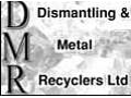 Dismantling & Metal Recyclers Limited