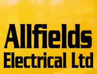 Allfields Electrical Ltd