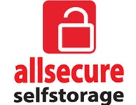 All Secure Self Storage Ltd