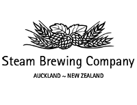 Steam Brewing Company