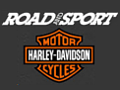 [Road & Sport Motorcycles Ltd]