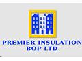 Premier Insulation BOP