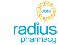 Radius Pharmacy Lower Hutt