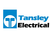 Tansley Electrical (1993) Ltd