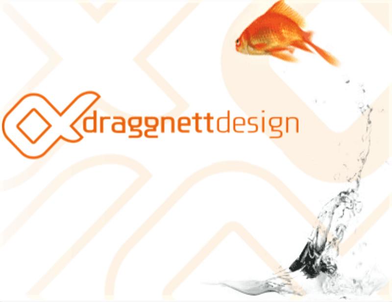 Draggnett Design