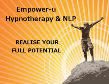 Terry Keillor Hypnotherapy & NLP