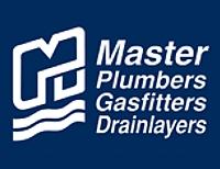 Otago Master Plumbers Association