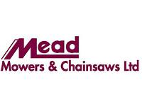 Mead Mowers & Chainsaws Ltd