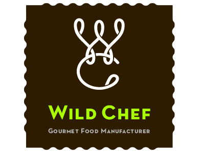 Wild Chef (South Pacific Gourmet Foods)