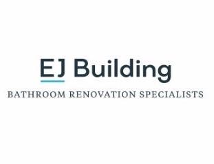 EJ Building