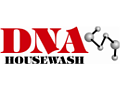 [DNA Housewash Ltd]