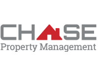 Chase Property Management Ltd