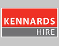 Kennards Hire NZ Ltd