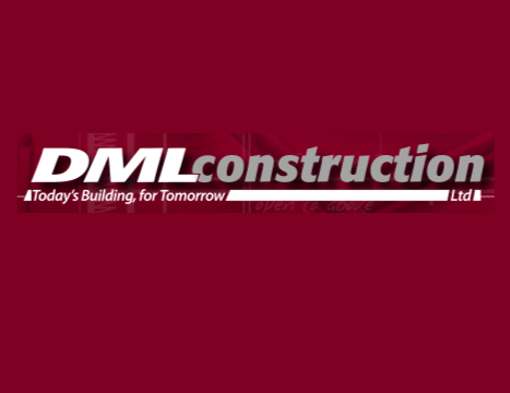 DML Construction Limited