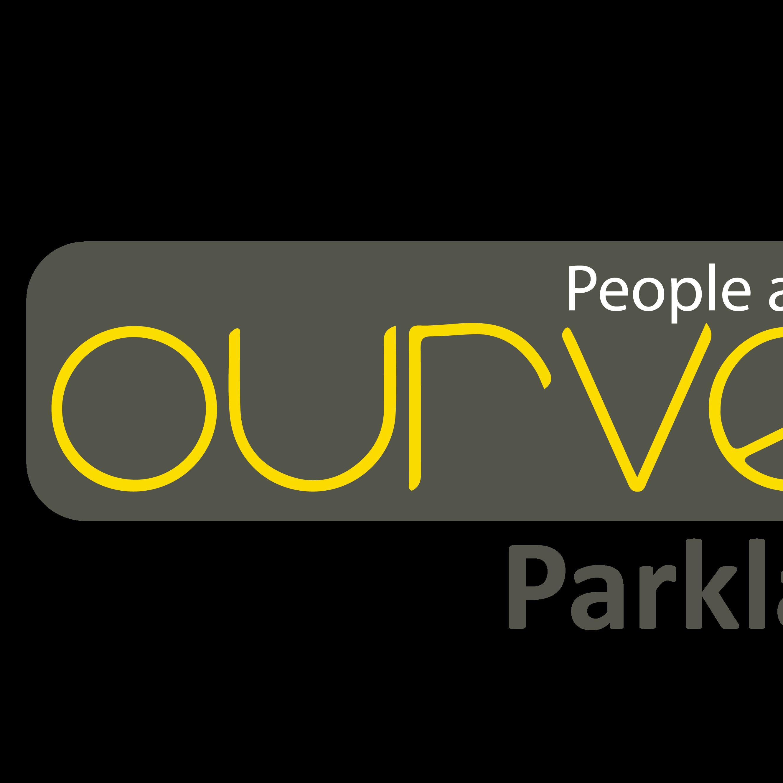 Ourvets Parklands