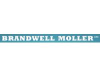 Brandwell Moller Ltd
