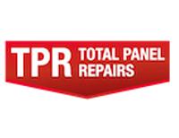 Total Panel Repairs Ltd