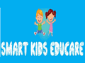 [Smart Kids Educare Mt Eden]