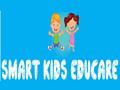 Smart Kids Educare Mt Eden