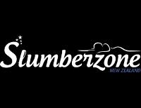 Slumberzone New Zealand
