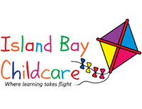 Island Bay Childcare