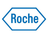 Roche Diagnostics NZ Ltd