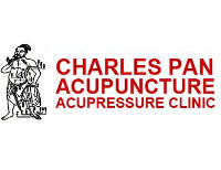 Charles Pan Acupuncture Acupressure Clinic